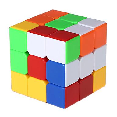hesapli Oyunlar ve Puzzlelar-3 * 3 * 3 4 * 4 * 4 5 * 5 * 5 Sihirli küp IQ Cube 3*3*3 Pürüzsüz Hız Küp Sihirli Küpler Stres Gidericiler Eğitici Oyuncak bulmaca küp profesyonel Seviye Hız Profesyonel Doğumgünü Klasik & Zamansız