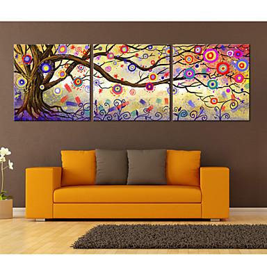 С картинкой Роликовые холсты - Пейзаж / Цветочные мотивы / ботанический Классика / Традиционный