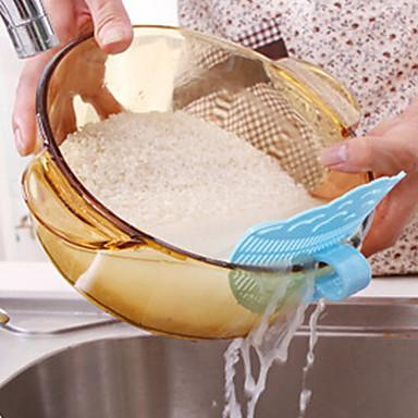 Edelstahl Kreative Küche Gadget Für Reis Other