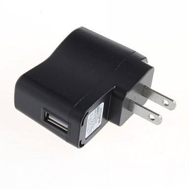 usb φορτιστής / κινητό τηλέφωνο φορτιστή / USB τροφοδοτικό / φορτιστή DC5V