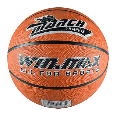 Basketball Baseball Durable Rubber