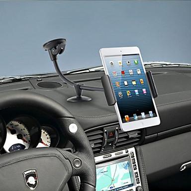 universal car automotive navigation ipad mini bracket car cradle mobile tablet car holder. Black Bedroom Furniture Sets. Home Design Ideas