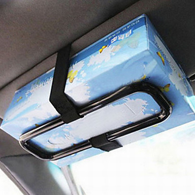 mote håndklær hyllene bil tilbehør