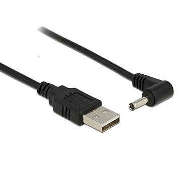 CY USB 2.0 USB 2.0 Male - Male