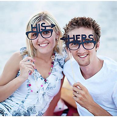 Düğün Nişan Sevgililer Günü Sert Kart Kağıdı Düğün Süslemeleri Bahar Yaz Sonbahar Kış