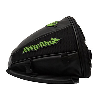 riding-törzs forró divat motocross rider back autó hátsó vízálló táska