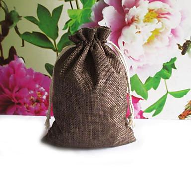 kuutiomainen juutti mieluummin haltija suosikki laukkuja-6 häät suosii kauniita