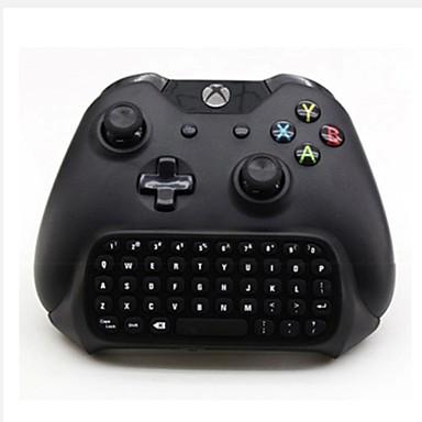 KingHan Bluetooth Ποντίκια και Πληκτορλόγια - Xbox One Πληκτρολόγιο Ασύρματο #