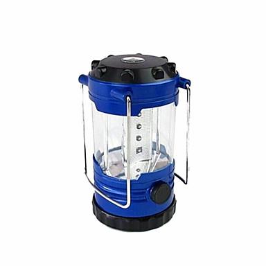 N/A Fener ve Çadır Lambaları LED 500 lm 1 Kip - Zoomable Ayarlanabilir Fokus Su Geçirmez Acil Kamp/Yürüyüş/Mağaracılık Günlük Kullanım