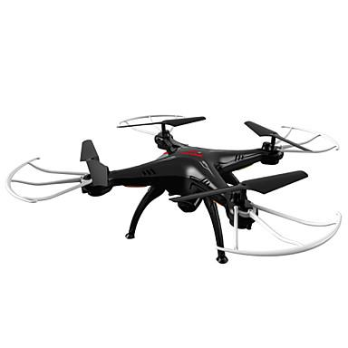 Original SYMA X5SC Quadrocopter Drone 2.4GHz 4CH 6Axis drone with 2MP HD Camera Quadcopter