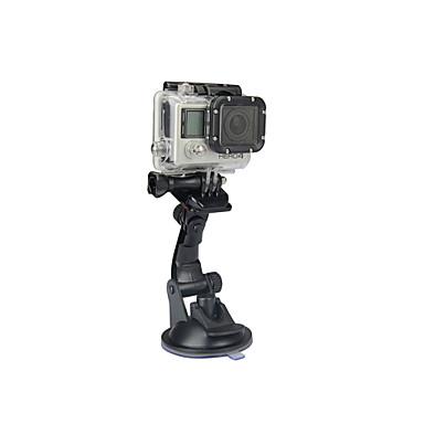 ssania Dla Action Camera Gopro 5 Gopro 4 Gopro 3 Gopro 3+ Gopro 2