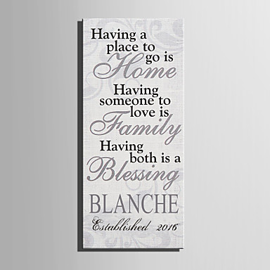 Signature Frames & Platters Paper Garden Theme WeddingWithPattern Wedding Accessories