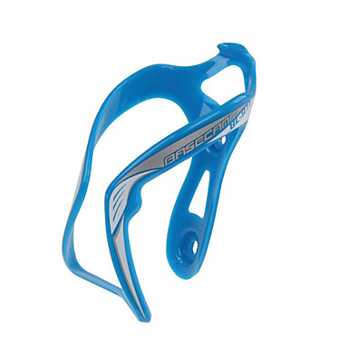 Basecamp велосипед бутылку воды стойки шт трубка одним формирования могут быть растянуты синий BC-911