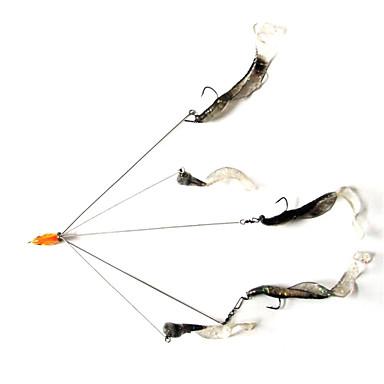 M&X Металлическая наживка 12 г 1 штук 100 Ловля на приманку / Пресноводная рыбалка / Другое / Ужение на спиннинг / Обычная рыбалка