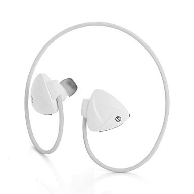 Plextone BX225 Słuchawki douszneForOdtwarzacz multimedialny / tablet Telefon komórkowy KomputerWithz mikrofonem Regulacja siły głosu