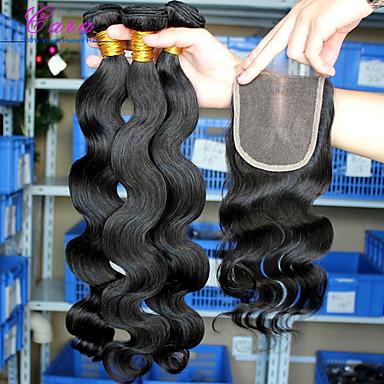 Brazil haj Hullámos haj Emberi haj sző 5 darab 0.35