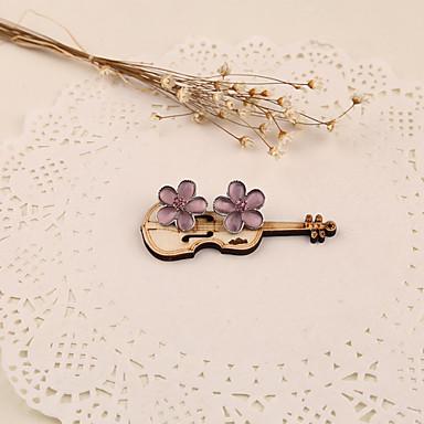 Women's Stud Earrings / Drop Earrings - Fashion Silver For Daily