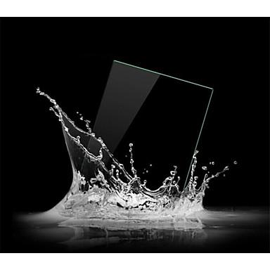 9H Tempered Glass Screen Protector Film for Asus Zenpad 7.0 Z370 Z370C Z370CG Tablet