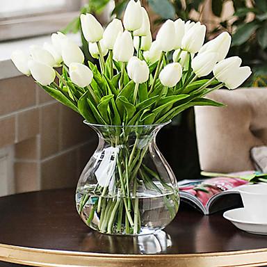 PU Tulipánok Művirágok