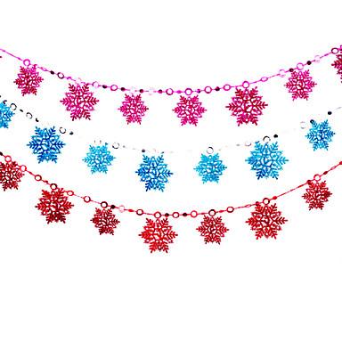 デザインは、リング杖の鐘がハングアップするランダムな色の装飾のギフトはクリスマスツリーの飾りクリスマスプレゼントペアをofing役割を行動であります