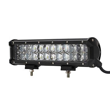 Car Light Bulbs 120W 12000lm LED Working Light