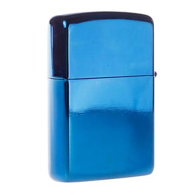 lygf szélálló láng nélküli elektronikus impulzus ív cigaretta usb kék