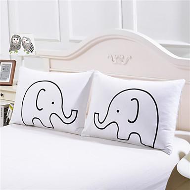 Comfortable Cotton/Polyester 230TC