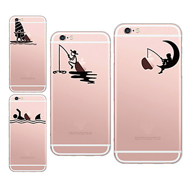 coque iphone 8 jeu