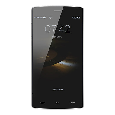 HT7 (Black White)5.5