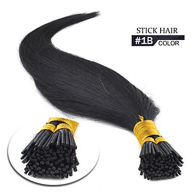 Én tip hajhosszabbítás 1b 16