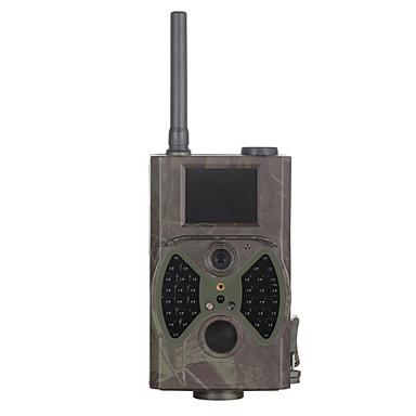 Suntek hc-300 kültéri vadászati digitális fényképezőgép monitor hd MMS-funkció felderítése kamera