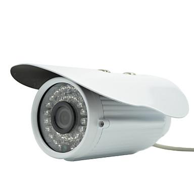 IR kamera Vízálló Golyó Elsődleges