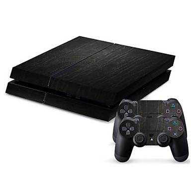 B-SKIN PS4 PS/2 Táskák, tokok és tartók - PS4 Újdonságok #
