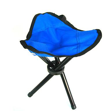 Szék Túrázás Tengerpart Piknic Kék Ultra könnyű (UL) Oxford