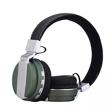 Wireless Bluetooth Headphones Earphone Earbuds Stereo Foldable Handsfree Headset with Mic   for Samsung s5 s6