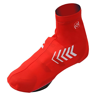 XINTOWN Cycling Shoes Covers Overshoes Unisex Waterproof Quick Dry Ultraviolet Resistant Moisture Permeability Anti-Insect Wearable