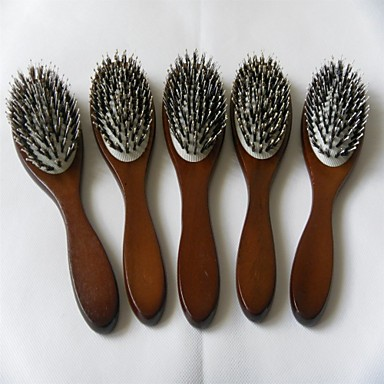 Četke i češljevi za perike Ljepljive trake Wig Accessories Perika Hair Tools