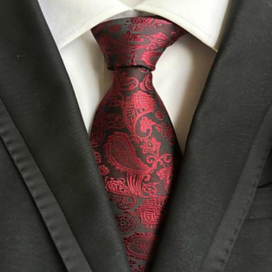 Herrn Luxus / Muster / Klassisch Hals-Binder - Stilvoll Kreativ