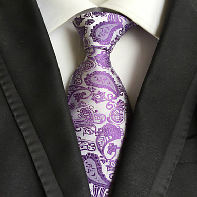 Homens Luxo Estampado Fashion Criativo