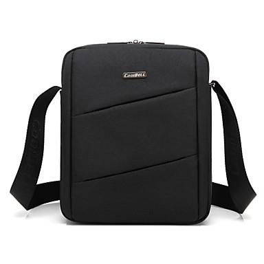 10,6 polegadas ombro moda multicolor transportando capinha saco para ipad 2 3 4 ipad Air / Ar2 e Tablet PC de 10,1 polegadas