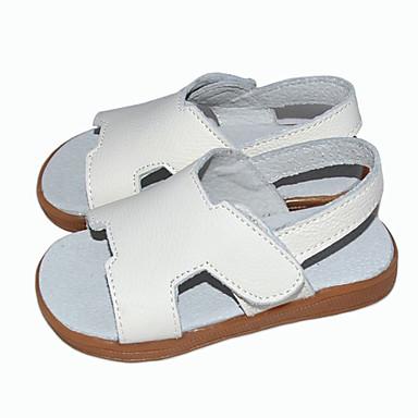 Sandale / Cipele otvorenih prstiju-KožaDJEVOJKA