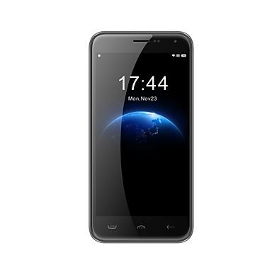 HOMTOM HT3 pro 5 Zoll 4.6-5.0 Zoll 4G Smartphone (2GB + 16GB 13 MP MediaTek MT6735 3000 mAh)