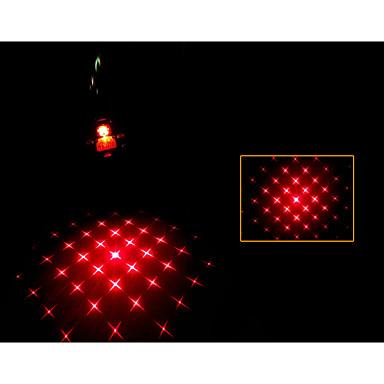 laser takavalo asennusta tarvikkeet moottoripyörä auto varovaisuutta valo sumuvalo