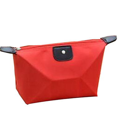 Putovanje Toaletna torbica Putna kutija Vodootporno Tkanina