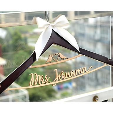 신부 신부들러리 플라워 걸 커플 부모님 나무 창의적인 선물 결혼식