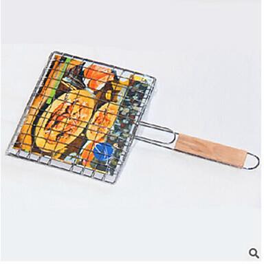 Küchengeräte Edelstahl Multi-Funktion / Umweltfreundlich Neuartige Für Zuhause / Fürs Büro / Für den täglichen Einsatz 1pc