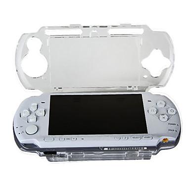 Laukut, kotelot ja suojukset-Logitech-PSP2000/3000-Mini-Sony PSP 3000 / Sony PSP 2000-Sony PSP 3000 / Sony PSP 2000-Audio ja video-