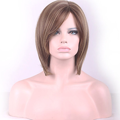 proizvođači prodaju u Europi i visoke temperature vruće stil svila vlasulja kape ms kose ravna kosa nNovo promociju