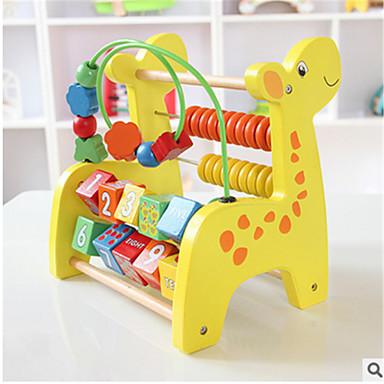 monitoiminen versio kirahvi computing runko lapsille oppia aritmeettinen kehitystä romdon väri