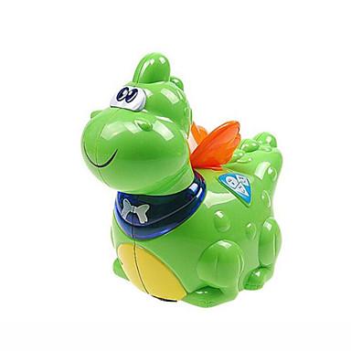 plastične svi upaliti igračke za novosti igračka